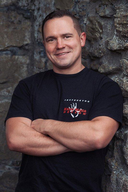 Jürgen Wiener (Schulleiter)